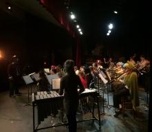 2017 WV Jazz Fest IMG_5983